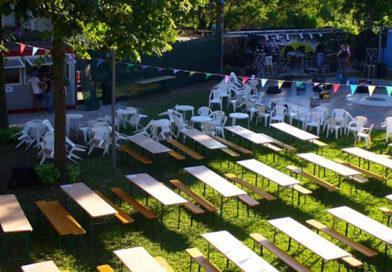 Festa del Volontario – Sgabei 2018